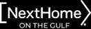 Nexthomeonthegulf.com