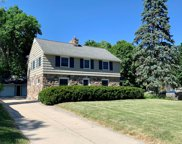 901 14th Street NW, Rochester image