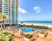 1520 Gulf Boulevard Unit 407, Clearwater image