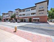 7598 Monterey 330, Gilroy image