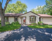 4195 S Adell Ave, New Berlin image