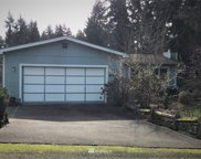 4006 20th Place SE, Puyallup image