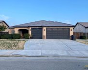 914 Jeffries, Shafter image
