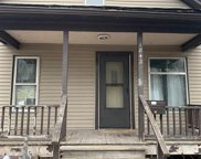 1842 S 14th Street, Lincoln image