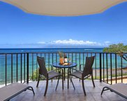 4471 Lower Honoapiilani Unit 303, Lahaina image