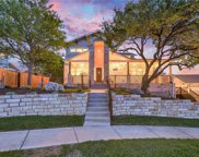 3406 Sterling Heights Court, Cedar Park image