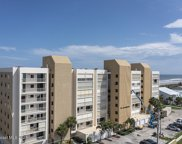 3223 S Atlantic Avenue Unit #705, Cocoa Beach image