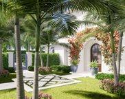 165 Seaspray Avenue, Palm Beach image