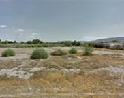 10233 S Honduras Road, Mohave Valley image