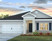 3474 Sparco Drive, Crestview image