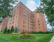 208 Anderson Street Unit S1A, Hackensack image