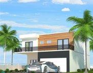 621 N Victoria Park Rd, Fort Lauderdale image