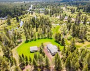 17335 Spruce  Court, Bend image