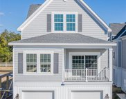 138 Marblehead Ct., Little River image