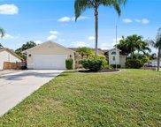 17565 Lebanon Rd, Fort Myers image