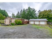 27710 RIGGS HILL  RD, Foster image