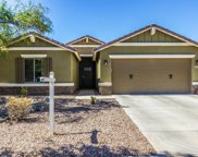 14235 W Windrose Drive, Surprise image