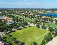 Clearlake Avenue, Lakewood Ranch image