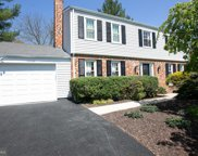 15520 Peach Leaf   Lane, North Potomac image