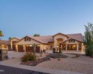 4649 W Desert Hollow Drive, Phoenix image