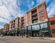 3232 North Halsted Street Unit D710, Chicago image