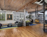 211 Peters Street SW, Atlanta image