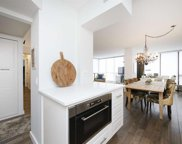 145 Point Drive Nw Unit 103, Calgary image