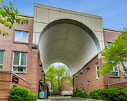 2675 N Greenview Avenue Unit #F, Chicago image