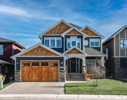 99 Coulee Way Sw, Calgary image
