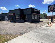 1601 West Wyatt Earp  Boulevard, Dodge City image