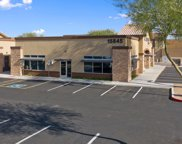 15845 S 46th Street Unit #147, Phoenix image