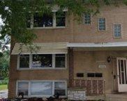 15020 Woodlawn Avenue, Dolton image