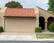 874 W Summit Place, Chandler image