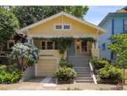 3708 SE WASHINGTON  ST, Portland image
