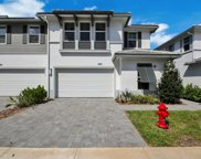 4841 Pointe Midtown Road, Palm Beach Gardens image