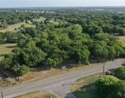 6471 E Bankhead Highway, Willow Park image