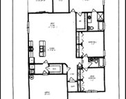 4201 Rockwood Dr., Conway image
