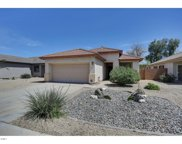 17403 N 167th Drive, Surprise image