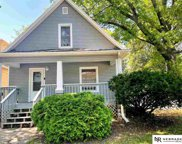 1135 N 25th Street, Lincoln image