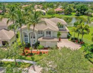3981 Sw 186th Way, Miramar image