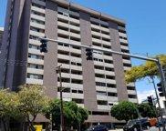 824 Kinau Street Unit 608, Honolulu image