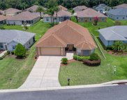 12643 Se 178th Place, Summerfield image