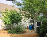102 Spicewood  Road, Weaverville image