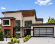 955 Forest Hills Drive, North Vancouver image