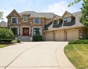 347 South Walnut Ridge Court, Frankfort image