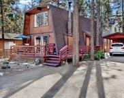 2058     4th Lane, Big Bear image