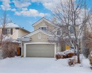 156 Douglas Glen Heath Southeast, Calgary image
