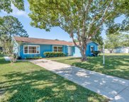 1220 Jeffery Drive, Port Orange image