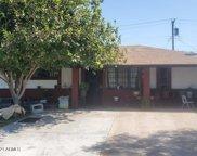 2313 N 41st Avenue, Phoenix image
