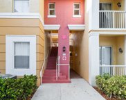 1125 Shoma Drive, Royal Palm Beach image